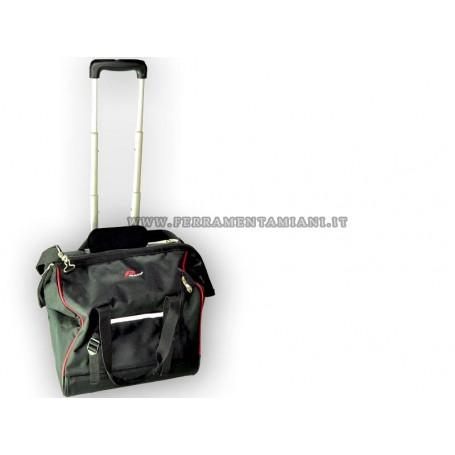 TROLLEY-PORTA-ATTREZZI-PLANO-513021-TB