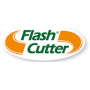 FLASH CUTTER