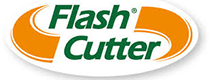 FLASH CUTTER