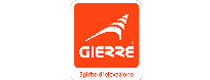GIERRE