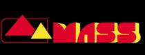 MASS S.R.L